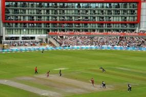 England vs Ireland 2020 1st ODI: Southampton Weather Forecast and Pitch Report for ENG vs IRE