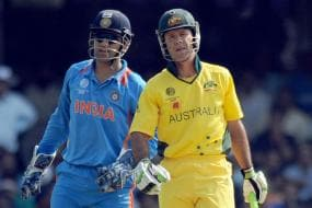 MS Dhoni Always Got the Best Out of Players, Stayed Away From Emotions: Ricky Ponting
