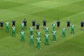 England vs Ireland, 2nd ODI: Weather Forecast & Pitch Report for Eng vs IRE Match at Rose Bowl, Southampton