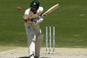 India vs Australia: Matthew Wade Can Be an Opener in First Test - Michael Clarke