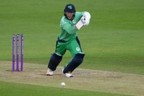 England vs Ireland, 3rd ODI: Weather Forecast & Pitch Report for Eng vs IRE Match at Rose Bowl, Southampton