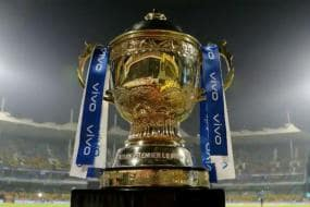 IPL 2020: Traders' Body Writes to Amit Shah Against IPL Retaining VIVO Sponsorship
