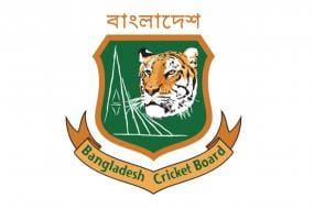 Bangladesh Under-19's Iftekhar Hossain Tests Positive for COVID-19: Report
