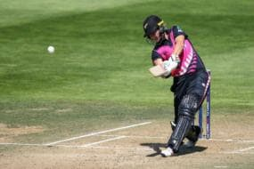 Women's T20I: New Zealand Earn Consolation Win over Australia in Final Match