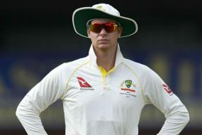 Drawing Series Despite Retaining Ashes in England Was Disappointing: Steve Smith