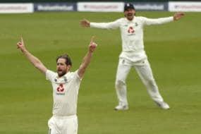 England vs Pakistan | Chris Woakes Should Play Ahead of James Anderson - Nasser Hussain