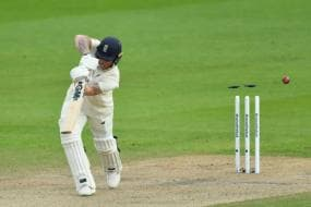 England vs Pakistan 2020 | England Players Must Raise Game in Ben Stokes' Absence, says Sibley