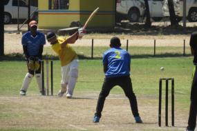 TS vs TWT Dream11 Team  - Top Picks, Captain, Vice-Captain, Cricket Fantasy Tips