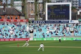 HAM vs SUR Dream11 Team  - Top Picks, Captain, Vice-Captain, Cricket Fantasy Tips