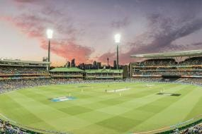 India vs Australia 2020 First ODI: Sydney Weather Forecast and Pitch Report for Ind vs Aus