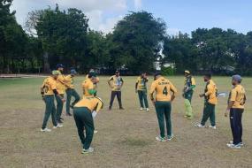 CC vs SK Dream11 Team  - Top Picks, Captain, Vice-Captain, Cricket Fantasy Tips