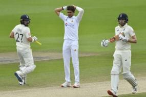 England vs Pakistan, 2nd Test at Southampton, Day 5, As it Happened: Match Ends in Tame Draw