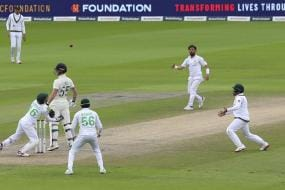 England vs Pakistan, 2nd Test: When and Where to Watch Live Coverage of Eng vs Pak Match at Aegas Bowl, Southampton
