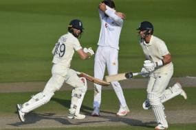 England vs West Indies 2020, 1st Test at Manchester, Day 4, Highlights: As it Happened
