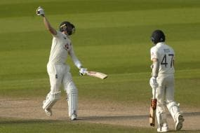 In Pics, England vs Pakistan 2020: England Win Thrilling First Test by 3 Wickets