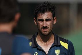 Having Added Five Kgs in the Lockdown, Bulked-Up Mitchell Starc Hopes to Breach 160kph Mark