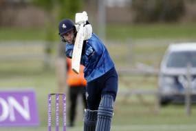 KET vs MID Dream11 Predictions, English T20 Blast 2020, Kent vs Middlesex Playing XI, Cricket Fantasy Tips
