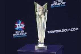 Sri Lanka, UAE Back-up Options for 2021 T20 World Cup if India Unable to Host Tournament: Report