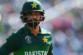England vs Pakistan 2020: PCB Furious at Mohammad Hafeez for Breaching Biosecurity Protocol