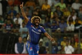 IPL 2020: Absence of Lasith Malinga is an Opportunity For Others to Step Up, Says Rohit Sharma