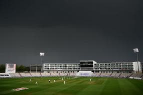 3rd Test Preview: England, Pakistan Hope for Better Weather