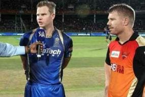 IPL 2020 | List of International Players Who will Miss First Week of Tournament in UAE