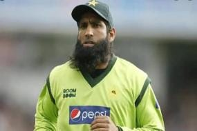 PCB Rope in Mohammad Yousuf, Abdul Razzaq as Coaches of High Performance Centre