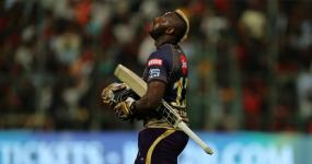 LPL 2020: Five Foreign Players Including Faf du Plessis, Andre Russell Pull Out