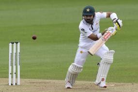 England vs Pakistan 2020: Nasser Hussain Unhappy About Joe Root's Tactics Against Mohammad Rizwan