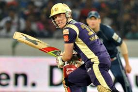IPL 2020: Eoin Morgan Can Replace Dinesh Karthik as KKR Captain, Says Sunil Gavaskar