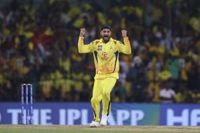 IPL 2020: Harbhajan Singh Not to Travel With CSK Squad to UAE: Report