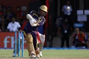 Sunil Narine Had Kidney Stones Removed, Reveals His CPL and IPL Coach Brendon McCullum
