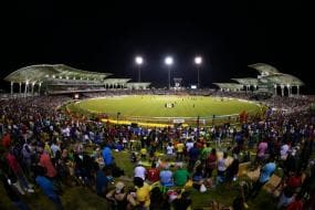 Caribbean Premier League 2020, Guyana Amazon Warriors vs Jamaica Tallawahs LIVE Streaming: When and Where to Watch Online, TV Telecast, Team News