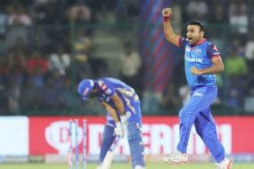 IPL 2020: Top 10 wicket-takers in the IPL
