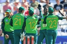 SA vs Eng, South Africa vs England 2020 1st T20 Predicted XIs