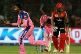 IPL 2020: Shreyas Gopal vs Virat Kohli, and other Key Battles in RCB vs RR