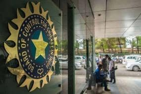 IPL 2020: Bookies Have Made Their Way to Dubai, but Have Not Made Any Headway - BCCI ACU Chief