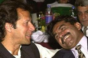 Javed Miandad Apologises to Imran Khan for Outburst After Nephew Faisal Given Coaching Role