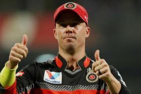 AB de Villiers Always in Reckoning to Make International Comeback: Mark Boucher