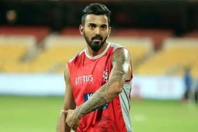 IPL 2020 Orange Cap Holder: KL Rahul Ton Sees Him Top Run-scoring Charts