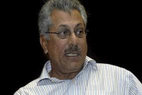 ICC Hall of Fame: Hope it Inspires a Generation of Talented Pakistan Batsmen, Says Zaheer Abbas
