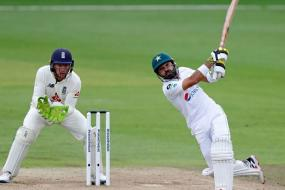 England vs Pakistan 2020: 150-Run Lead and England Would Be In Trouble, Says Mohammad Rizwan