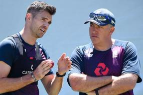 IPL 2020: Chris Silverwood Wants England Players in IPL to Guard Against Burn-Out