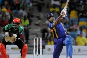 CPL 2020: ST Kitts & Nevis Patriots vs Barbados Tridents LIVE Streaming: When and Where to Watch Online, TV Telecast, Team News