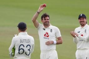 England vs Pakistan 2020: James Anderson Much More Than What You See on the Field, Says Joe Root