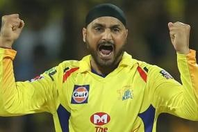 In Pics: 10 Capped Indian Players To Watch Out For in Upcoming IPL 2021 Auctions