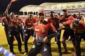 JAM vs TKR Dream11 Team CPL 2020 Jamaica Tallawahs vs Trinbago Knight Riders – Tops Picks, Captain, Vice-Captain, Cricket Fantasy Tips – August 26, 2020