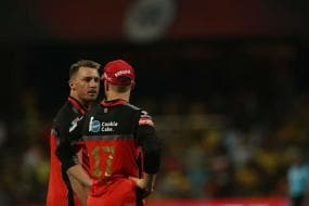 Dale Steyn Pulls Out of IPL 2021, Assures Fans He's Not Quitting