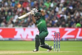PSL 2021: Babar Azam Finds Place in Platinum Category Alongside Pakistan Legends