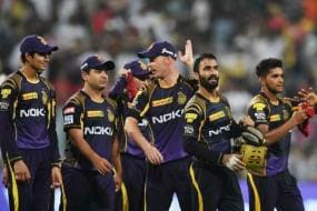 IPL 2020: Kolkata Knight Riders vs Rajasthan Royals Schedule and Match Timings in India - When and Where to Watch KKR vs RR Live Streaming Online